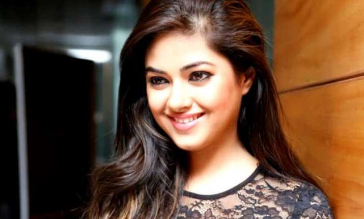 1920 london to release by april 2015 meera chopra