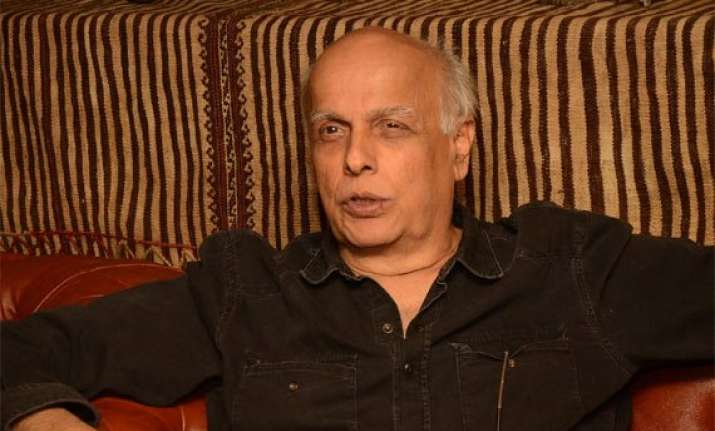 mahesh bhatt to remake maaya as murder 4