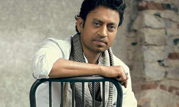 powerful hollywood is affecting indian cinema irrfan khan