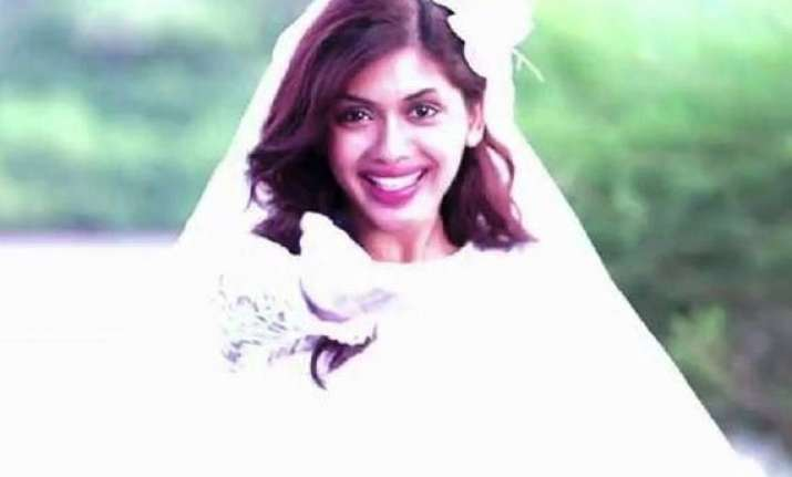 anjali patil hopes finding fanny opens new doors for her
