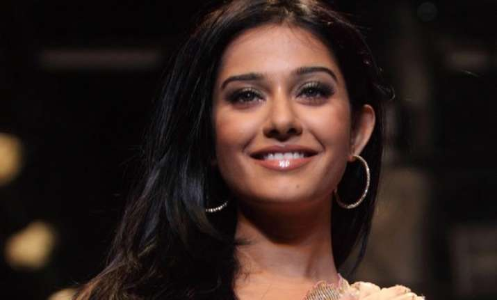want to work in films which remain memorable amrita rao