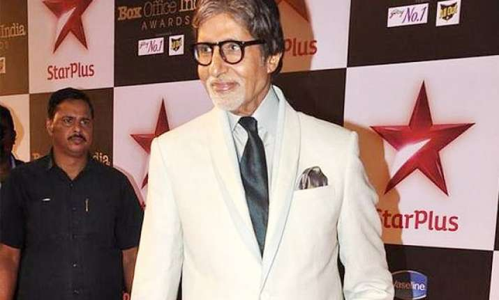 big b goes jumma chumma with b town s young brigade