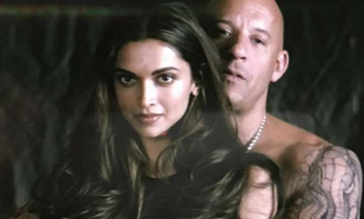 deepika vin to get intimate in xxx and five other secrets