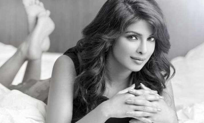 shocking priyanka chopra s ex manager accuses her of having