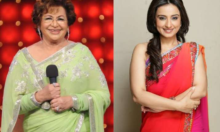 shocking helen wanted to murder divya dutta