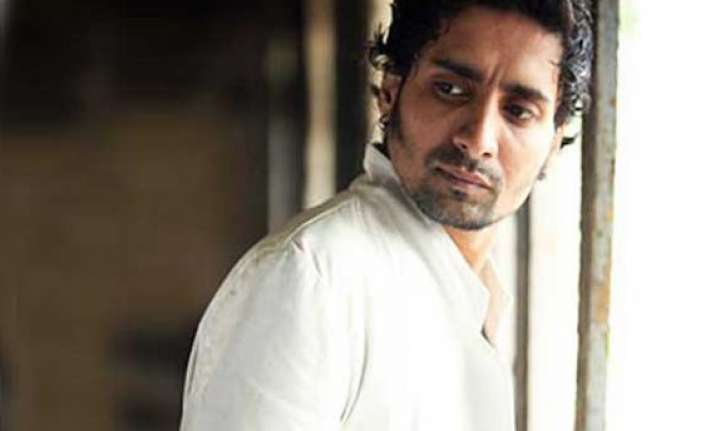 chandan roy sanyal ready to showcase his short film in