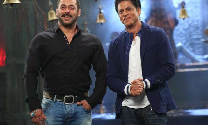 file report against shah rukh and salman khan delhi court