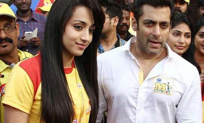 now with varun manian trisha krishnan wanted to marry