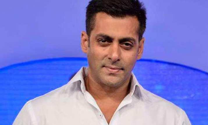 salman hit and run case actor s lawyer says documents