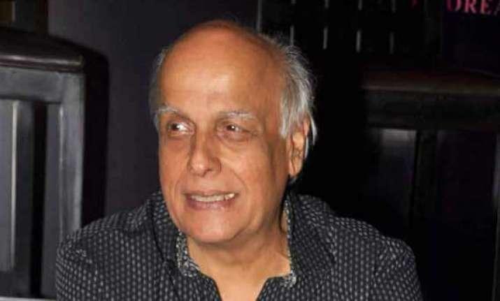 mahesh bhatt khamoshiyan delivers brave audiovisual content