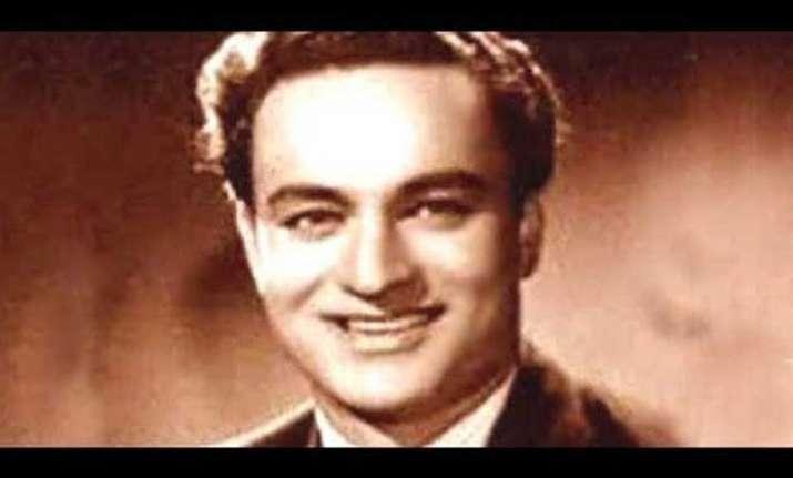 five best songs of the legendary mukesh