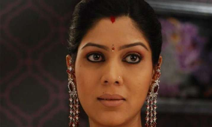 sakshi tanwar secretly married to a businessman