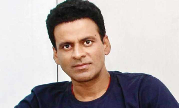 manoj bajpayee impressed by meeruthiya gangsters trailer