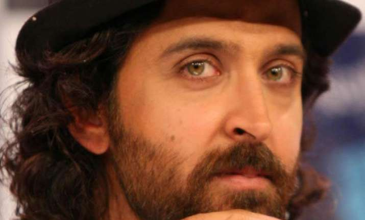 woman sues coca cola for not arranging date with hrithik