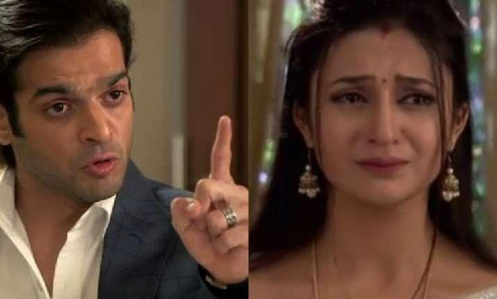 will raman leave ishita because of her abnormal behaviour