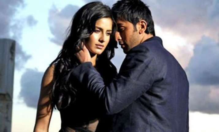 ranbir katrina to finally get hitched in february 2015 view