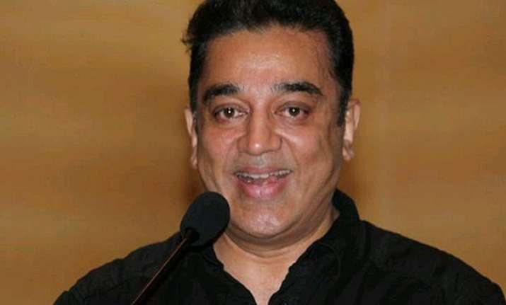 kamal haasan s next a thriller set in mauritius
