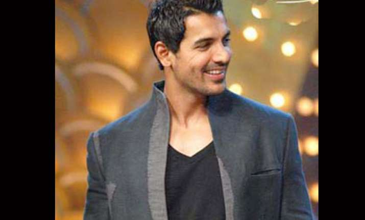 john abraham to star in anthony d souza s next film