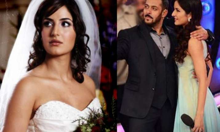 katrina decides to move on from her love nest . is salman