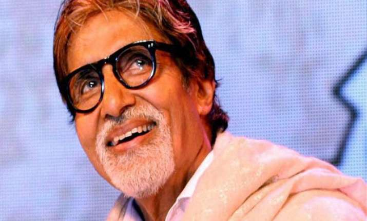 big b to attend unveiling of gandhi statue in london