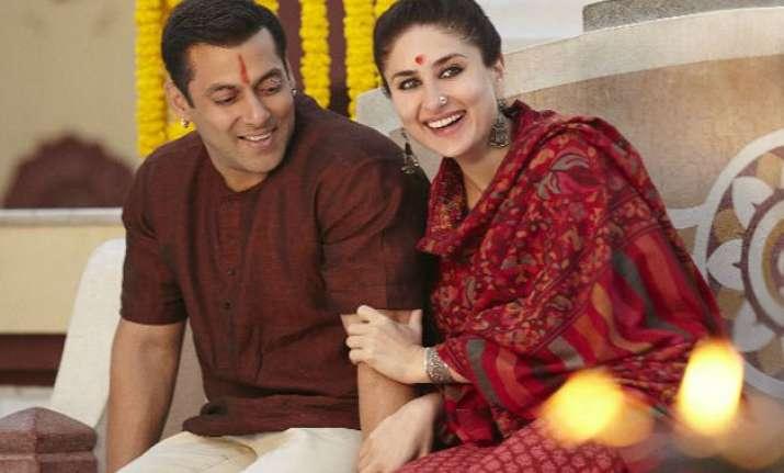 box office collection bajrangi bhaijaan fails to beat