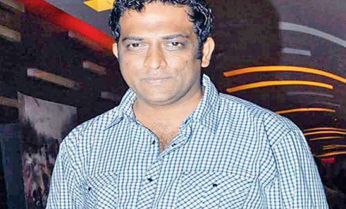 indian cinema not scared of hollywood anurag basu
