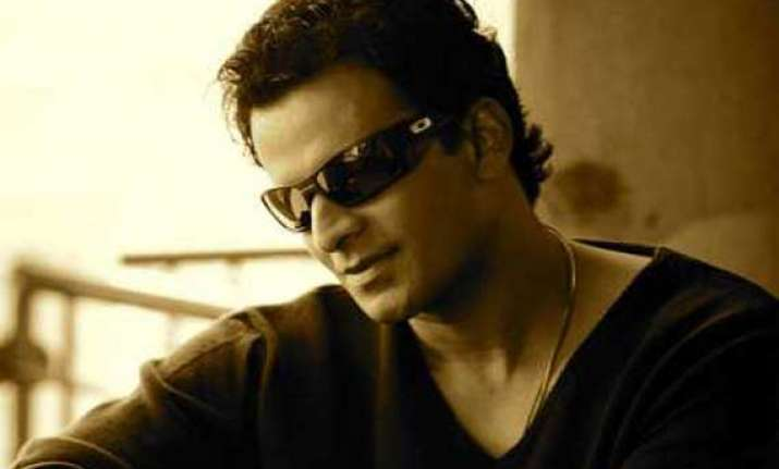 industry hasn t tapped my full potential manoj bajpayee