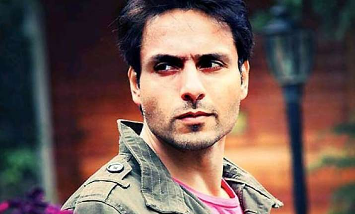 iqbal khan i would rather beg than do reality shows