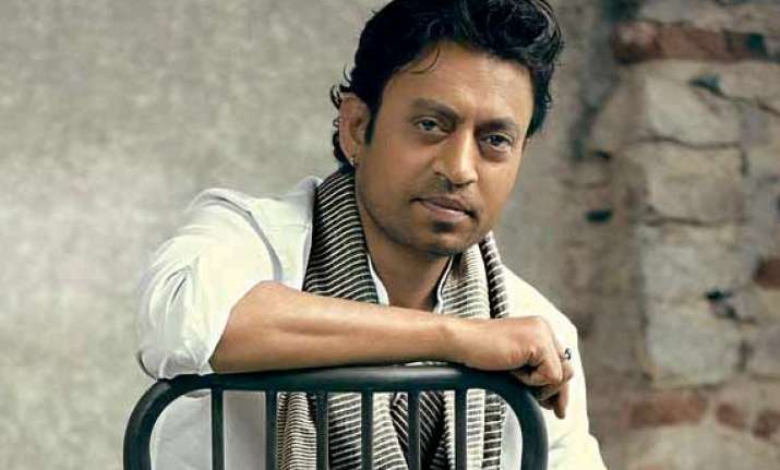 irrfan khan on his role in jurassic park 4