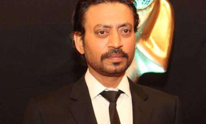 irrfan khan would love to play bhupen hazarika