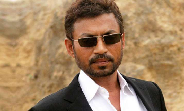 irrfan hopes for more turning points like paan singh tomar