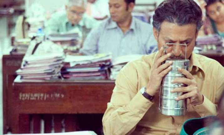 irrfan monster of an actor sujoy ghosh