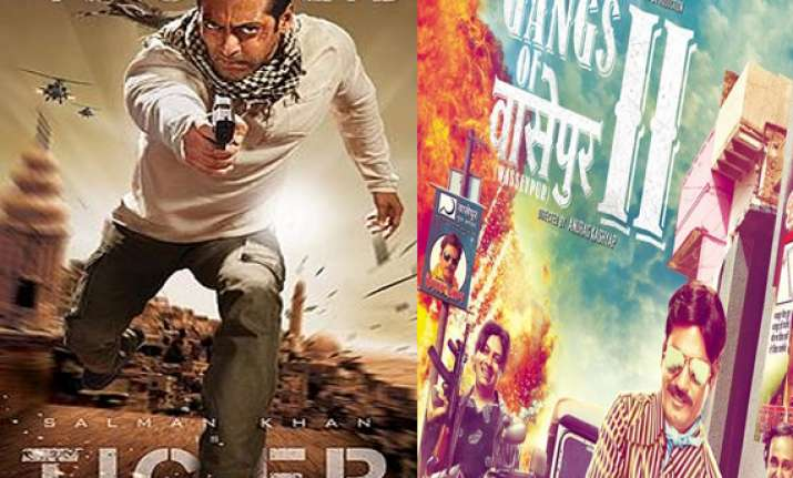 is wednesday the new friday in bollywood
