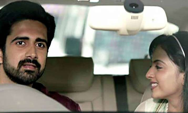 Avinash sachdev and shrenu parikh dating after divorce