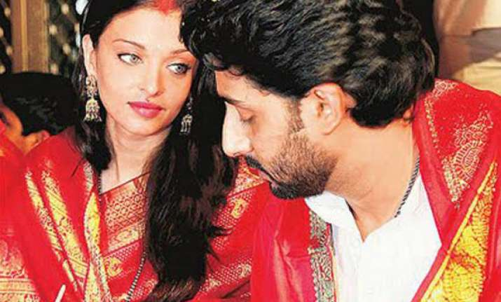 it is a girl for aishwarya and abhishek