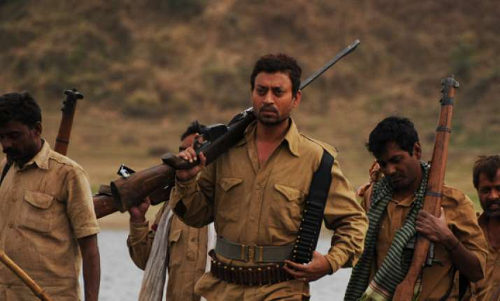 it s film that wonders says irrfan