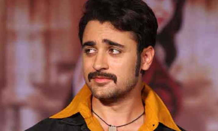 jackie anil inspire imran s look in once upon a time...