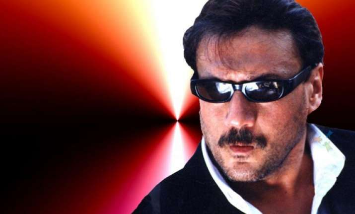 jackie shroff signed for dhoom 3