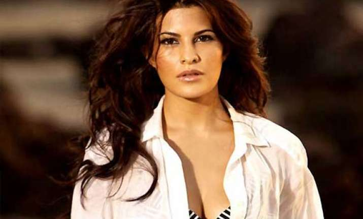 jacqueline fernandes finishes four years in bollywood