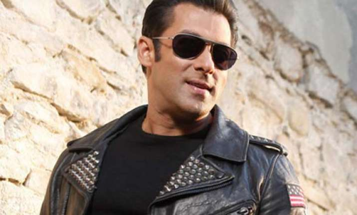 jai ho box office collection rs 96.68 cr in nine days still