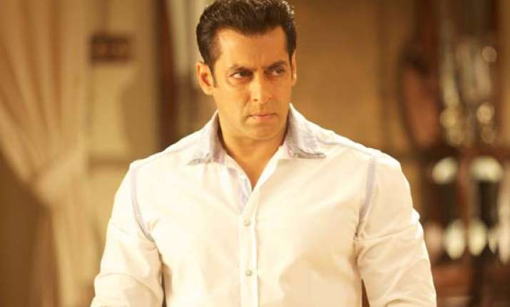 jai ho box office collection rs 102.58 cr in ten days at