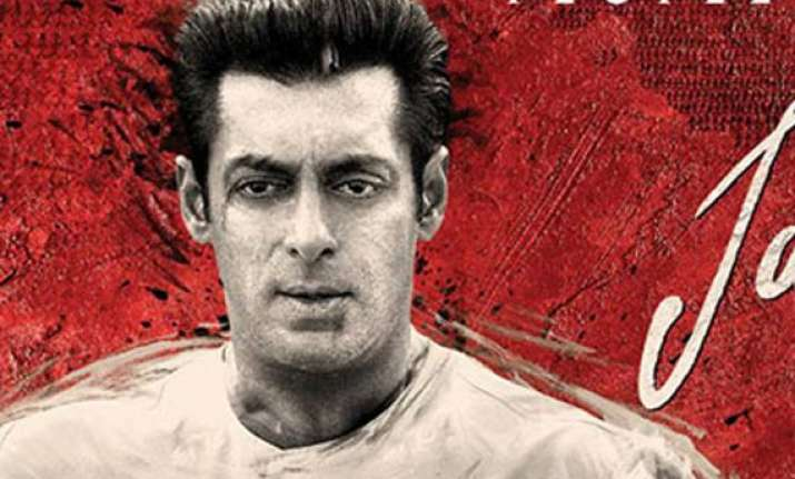 jai ho box office collection rs 106 cr in india in thirteen