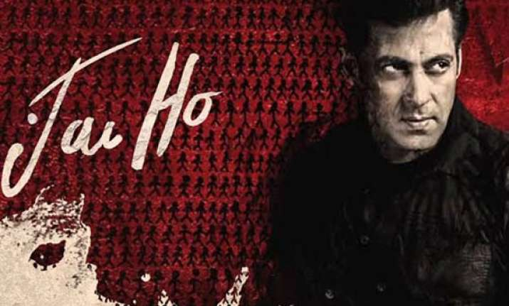 jai ho box office collection rs 110.78 cr in two weeks in