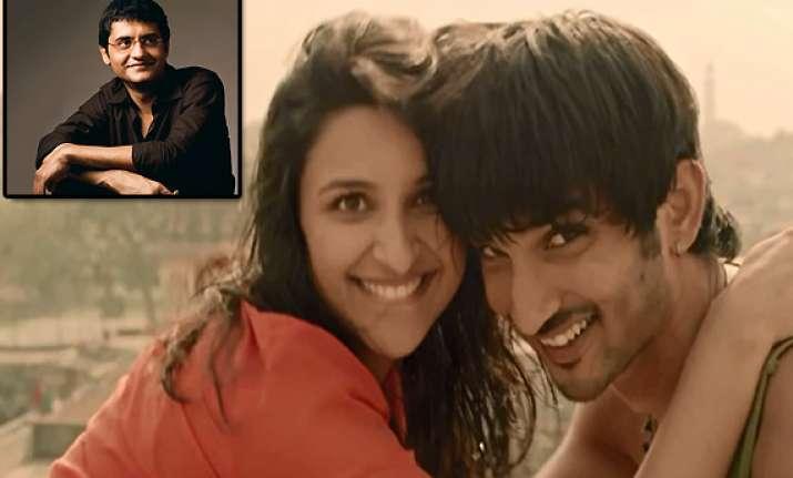 jaideep sahni went for script recce for shuddh desi romance