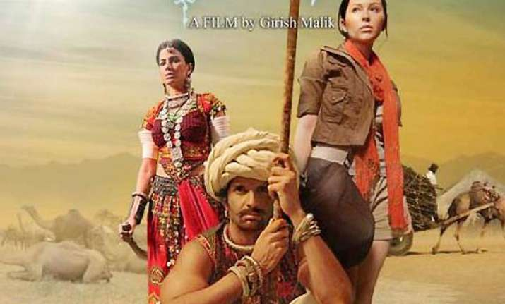 movie review jal an aqueous epic of shakespearean