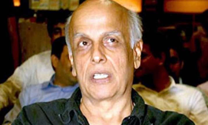 jan lokpal bill is a mirage mahesh bhatt