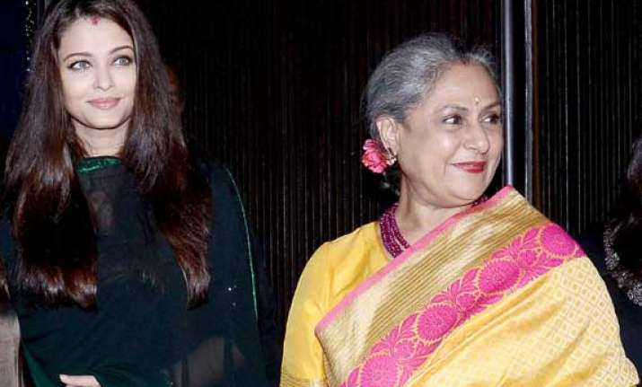 jaya bachchan humiliated journalist for calling her