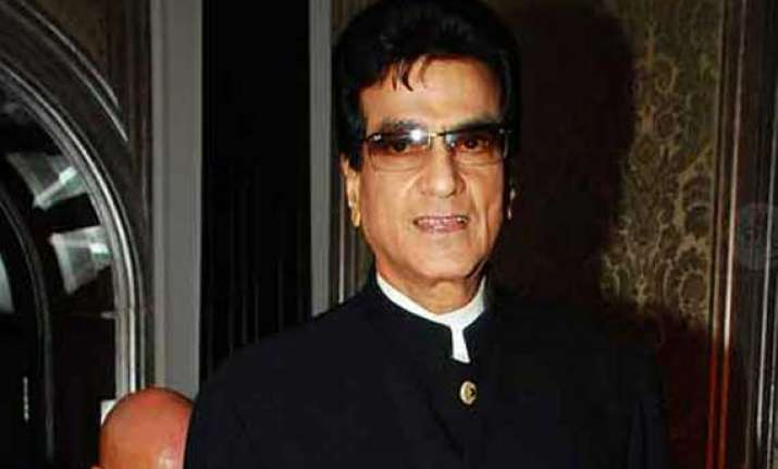 jeetendra on dada saheb phalke award