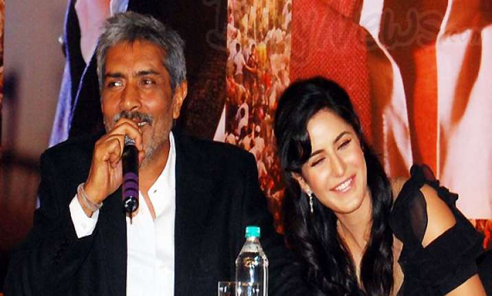 jha impressed by katrina s dedication and professionalism
