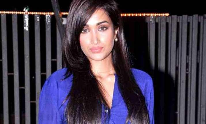 jiah khan suicide case high court raises question on the